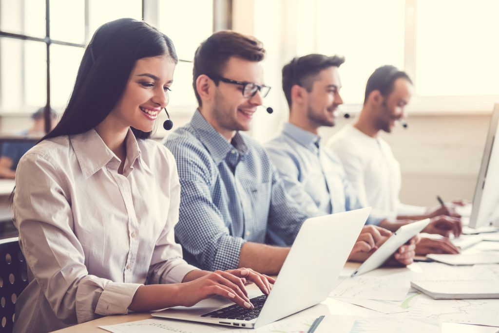 HubSpot Integrations for Customer Service Productivity