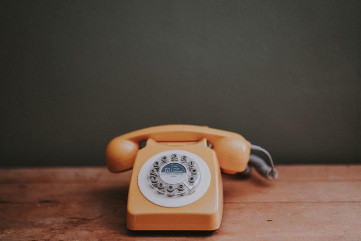 hubspot integrations for calling