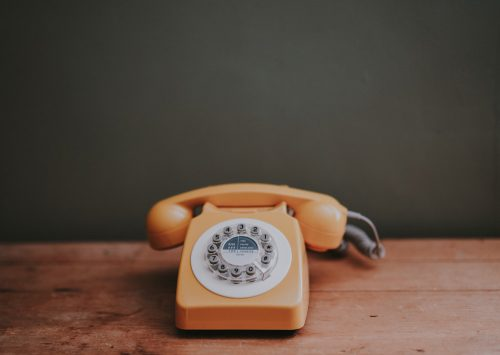hubspot integrations for calling