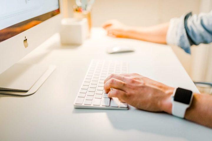 email analytics tools