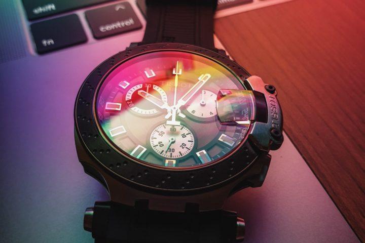 watch Hubspot